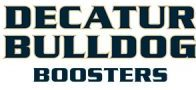 Decatur Bulldog Boosters